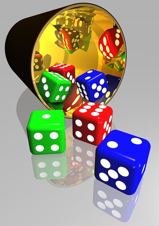 dice-586123_960_720