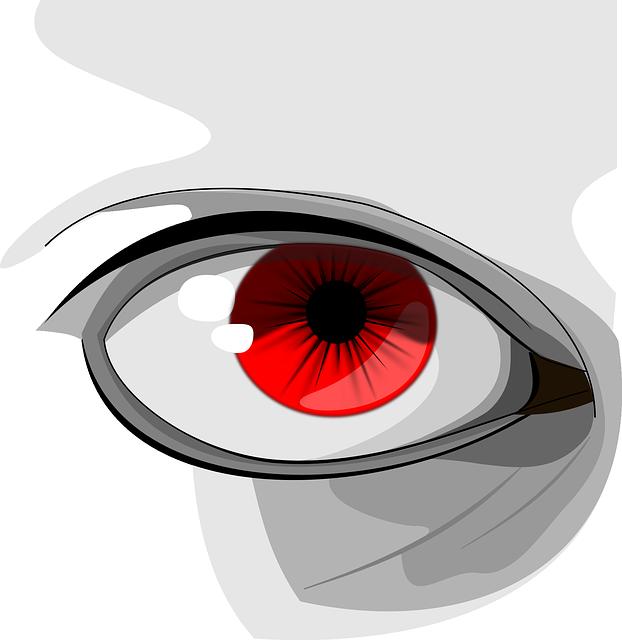 eyes-35615_640