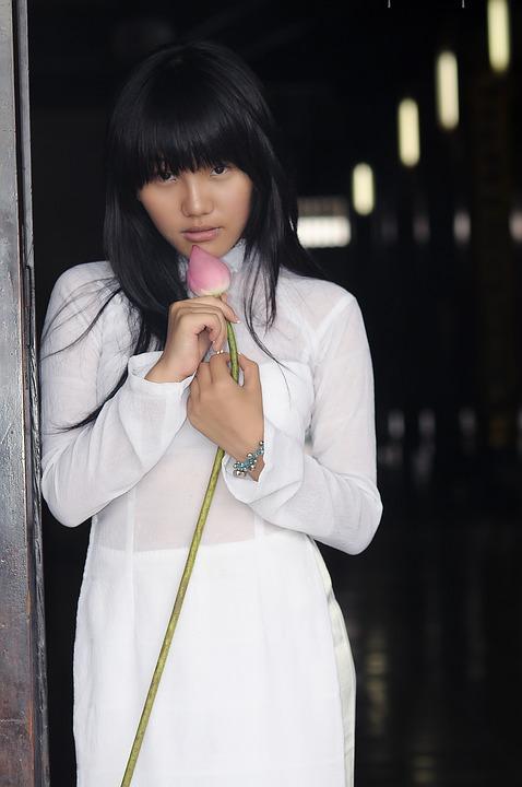 girl-1720594_960_720