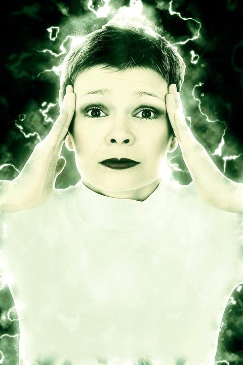 headache-1472830_960_720
