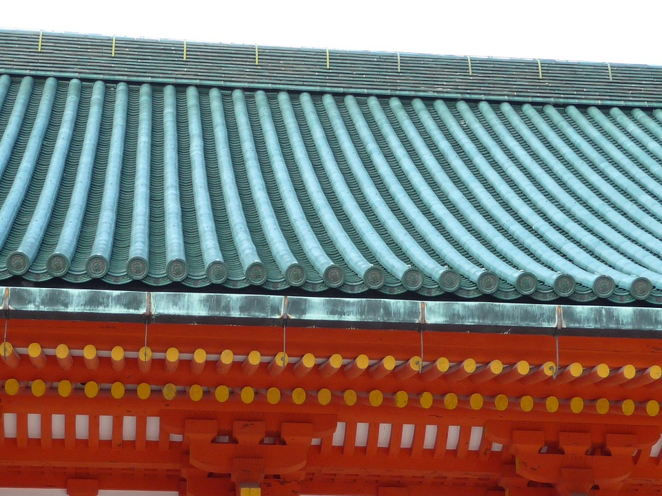 heian-jingu-shrine-66479_960_720