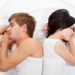 セックスレスになる原因は?解消方法やセックスレスになりやすいカップルの特徴を知ろう!