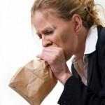 過換気症候群とは?症状・原因・治療法を知ろう!過呼吸との違いはなに?