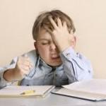勉強できない子供の特徴と対策方法を紹介!集中力の維持やノートの取り方がポイント?