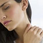 首筋の痛みの原因は?考えられる病気と対策、予防方法を紹介!