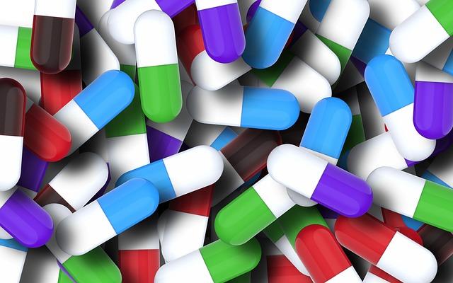 pills-1173653_640