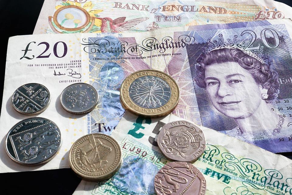 pound-414418_960_720