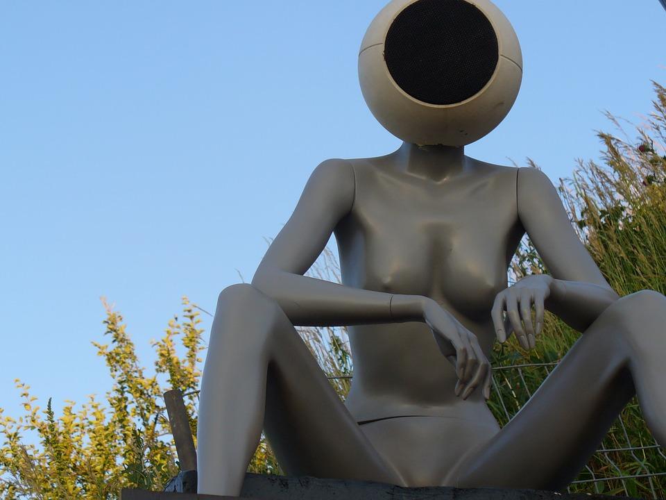 sculpture-1542417_960_720