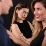 嫉妬しない方法をタイプ別に紹介!耐性をつけて彼氏、彼女、他人への嫉妬をなくそう!