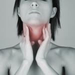 化膿性扁桃腺炎とは?症状・原因・治療法を紹介!予防するにはどうする?
