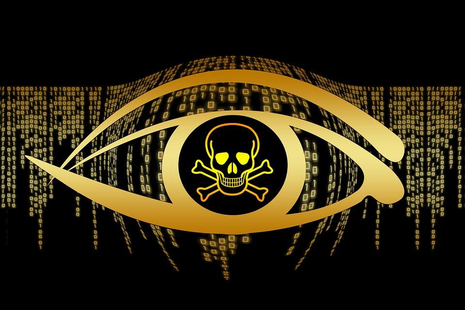 virus-1889372_960_720%e6%af%92
