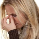 上顎洞癌とは?進行の種類や症状、検査方法を知ろう!後遺症に注意しよう!