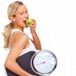 痩せやすい体の作り方を知ろう!痩せにくい体の改善方法と生活習慣を知ろう!