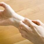 ビタミンb12欠乏症とは?症状・原因・治療法・検査法・予防法を紹介!