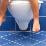 心因性頻尿を治療するには?日常でできる克服方法を紹介!症状や原因は?