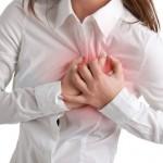 肺が痛い原因は?病気や骨折の可能性を紹介!検査方法は?
