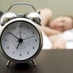 寝すぎの原因と症状を知ろう!体にどんな悪影響が起きる?改善方法も知ろう!
