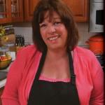 おばさん体型を改善する方法を知ろう!効果的なダイエット方法は?特徴や原因も紹介!