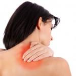 肩甲骨からゴリゴリと音がする原因は?症状と解消法を知っておこう!