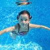 乾燥溺死とは?症状や原因、対処法や予防法を知ろう!赤ちゃんや老人に多いのはなぜ?
