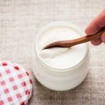 ピロリ菌に効くヨーグルトとは?効果や、その他に抑制する食べ物を紹介!