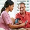 食後低血圧の原因とは?症状や合併症を知っておこう!対策するにはどうする?
