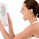 ストレスで痩せることはある?原因や影響、ストレスの解消法などを紹介!