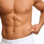 男性の体脂肪率は増えやすい?肥満の判定基準や増加の原因、対策方法を紹介!