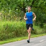 ジョギングの効果とは?メリットや継続のコツを紹介!始めるときの注意点は?