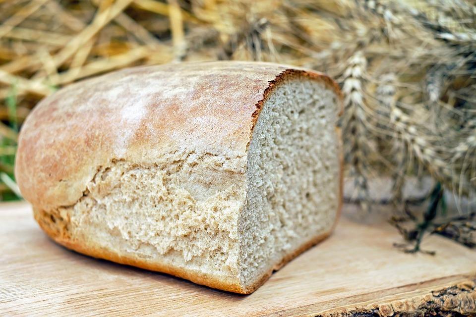 bread-1510145_960_720パン