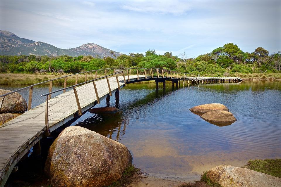 bridge-1338357_960_720川