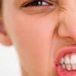 歯ぎしりの原因を知ろう!体に及ぼす悪影響、治療法や予防法も紹介!