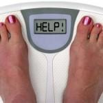 体重が減る原因とは?病気の可能性やメンタルが原因となる場合を知ろう!予防法は?
