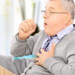高齢者が注意するべき肺炎とは?症状や原因、治療法や予防法を知ろう!