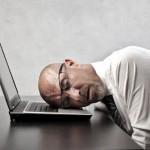 過眠症とは?種類や症状、治療方法を知ろう!過眠の症状がある他の病気は?