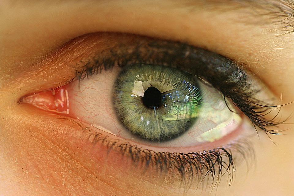 eye-714503_960_720