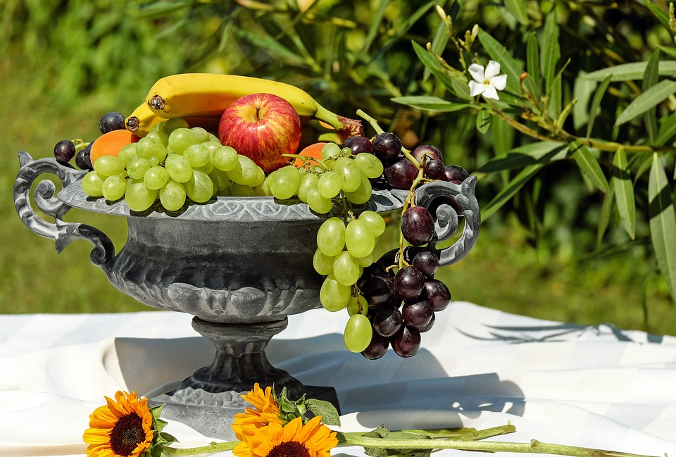 fruit-bowl-1600003_960_720%e3%83%95%e3%83%ab%e3%83%bc%e3%83%84