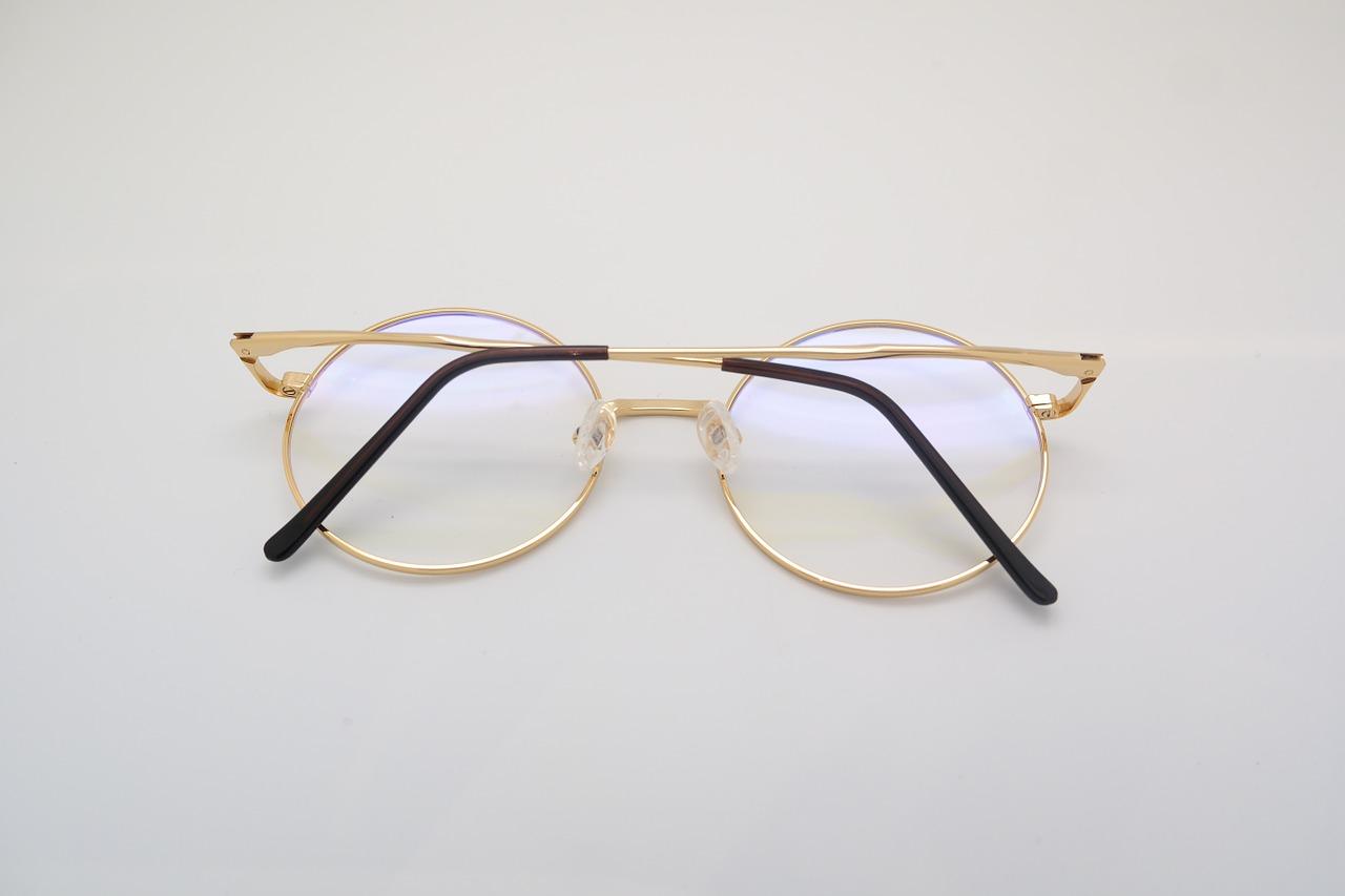 glasses-415261_1280