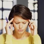 頭痛が治らないのはなぜ?考えられる原因と病気の可能性を知ろう!