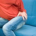 股関節の筋肉痛の原因と治し方を紹介!痛みが病気が原因である可能性も?