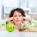 ダイエットのやる気が持続する方法を紹介!目標設定の方法や言葉を知ろう!