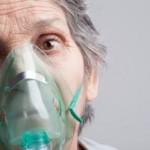 呼吸器疾患にはどんな病気がある?症状や分類方法を知ろう!