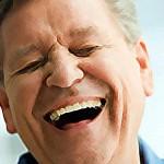 失笑恐怖症とは?症状や原因、治療法を紹介!あの芸能人も失笑恐怖症である!