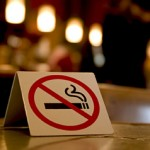 禁煙の効果とは?メリットや方法、離脱症状を紹介!脳や肌にどんな変化がある?