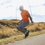 縄跳びの効果とは?やり方や飛び方を知ろう!より効果を高めるためにはどうする?