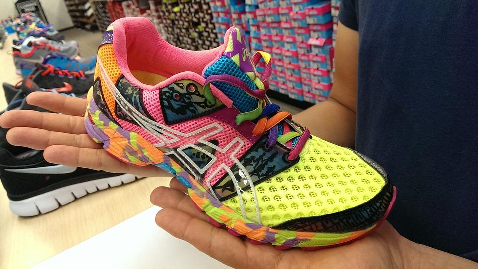shoe-489326_960_720
