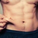 体脂肪率を下げる方法は?食事の改善やストレスを発散させることが大事?