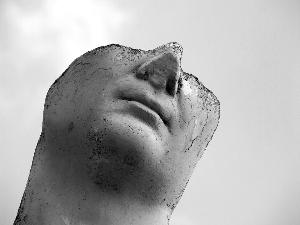statue-1342404_960_720