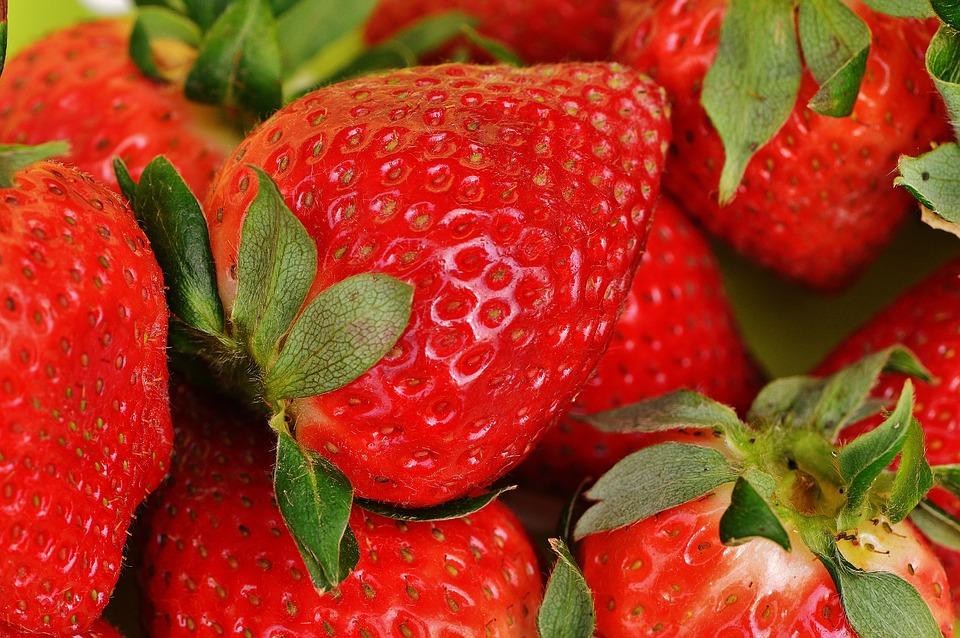 strawberries-1303374_960_720