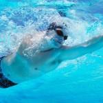 水泳の効果とは?身体に及ぼす影響や陸上運動との違いを紹介!消費カロリーが多い?
